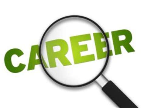 Sample resume for cctv technician