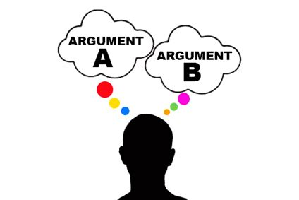 Best Advice and Tips on Writing an Argumentative Essay